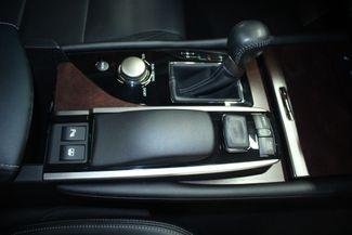 2015 Lexus GS 350 AWD Premium Kensington, Maryland 64