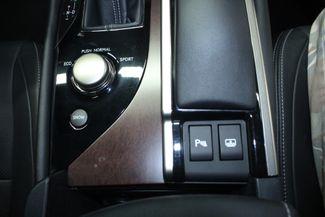 2015 Lexus GS 350 AWD Premium Kensington, Maryland 65