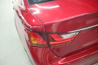 2015 Lexus GS 350 AWD Premium Kensington, Maryland 110