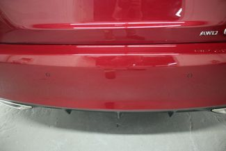 2015 Lexus GS 350 AWD Premium Kensington, Maryland 112
