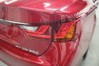 2015 Lexus GS 350 AWD Premium Kensington, Maryland 113