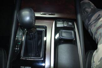 2015 Lexus GS 350 AWD Premium Kensington, Maryland 66
