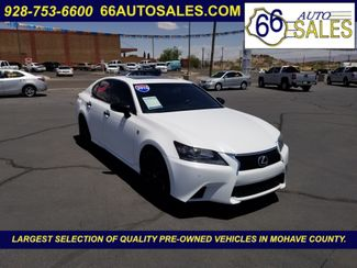 2015 Lexus GS 350 Crafted Line in Kingman, Arizona 86401