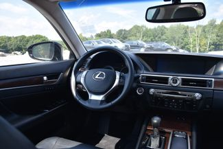 2015 Lexus GS 350 Naugatuck, Connecticut 14