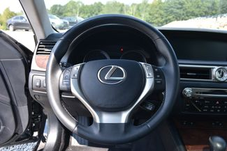 2015 Lexus GS 350 Naugatuck, Connecticut 20