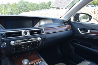 2015 Lexus GS 350 Naugatuck, Connecticut 21