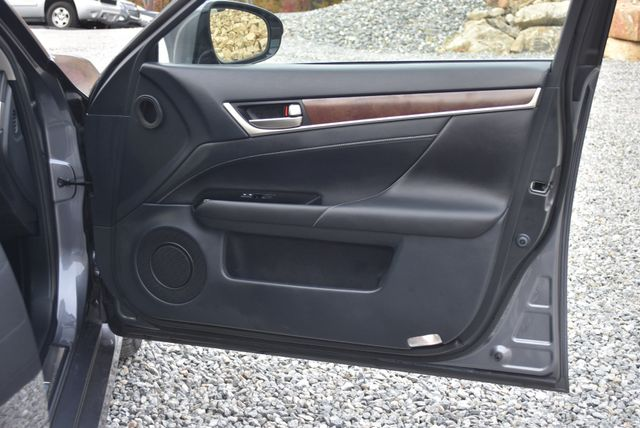 2015 Lexus GS 350 Naugatuck, Connecticut 10