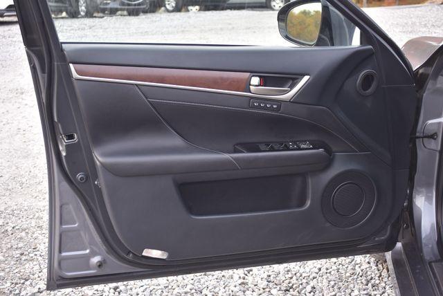 2015 Lexus GS 350 Naugatuck, Connecticut 19