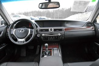 2015 Lexus GS 350 Naugatuck, Connecticut 16