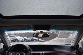 2015 Lexus GS 350 Naugatuck, Connecticut 18