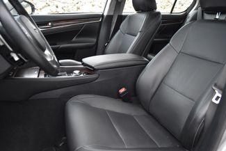 2015 Lexus GS 350 Naugatuck, Connecticut 20
