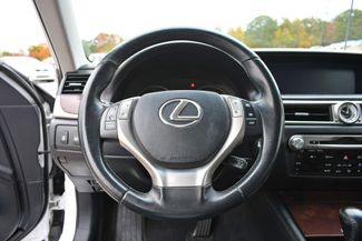 2015 Lexus GS 350 Naugatuck, Connecticut 18