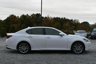 2015 Lexus GS 350 Naugatuck, Connecticut 5