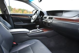 2015 Lexus GS 350 Naugatuck, Connecticut 8