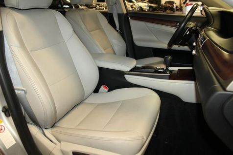 2015 Lexus GS 350 Base | Plano, TX | Consign My Vehicle in Plano, TX