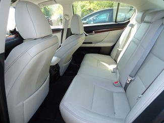 2015 Lexus GS 350 LUXURY PKG. SEFFNER, Florida 19