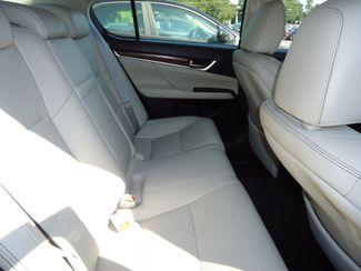 2015 Lexus GS 350 LUXURY PKG. SEFFNER, Florida 20