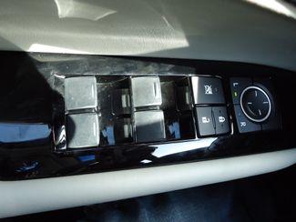 2015 Lexus GS 350 LUXURY PKG. SEFFNER, Florida 26
