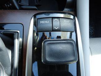 2015 Lexus GS 350 LUXURY PKG. SEFFNER, Florida 28