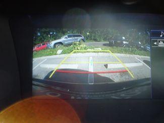 2015 Lexus GS 350 LUXURY PKG. SEFFNER, Florida 38
