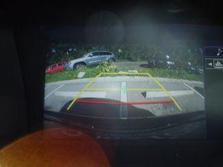 2015 Lexus GS 350 LUXURY PKG. SEFFNER, Florida 39