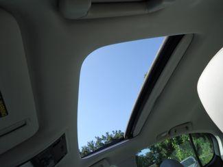 2015 Lexus GS 350 LUXURY PKG. SEFFNER, Florida 4