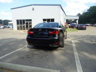 2015 Lexus GS 350 SEFFNER, Florida 17