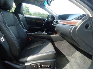 2015 Lexus GS 350 SEFFNER, Florida 18