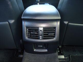 2015 Lexus GS 350 SEFFNER, Florida 22