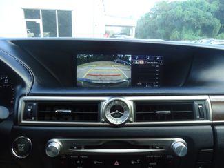 2015 Lexus GS 350 SEFFNER, Florida 3