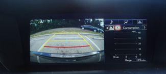2015 Lexus GS 350 SEFFNER, Florida 39