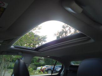 2015 Lexus GS 350 SEFFNER, Florida 4