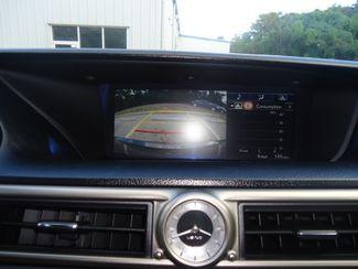 2015 Lexus GS 350 SEFFNER, Florida 40