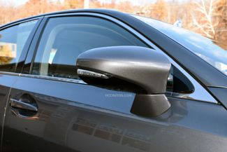 2015 Lexus GS 350 4dr Sdn AWD Waterbury, Connecticut 12