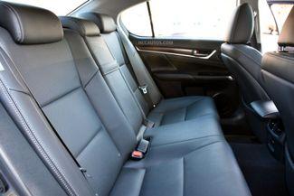 2015 Lexus GS 350 4dr Sdn AWD Waterbury, Connecticut 21