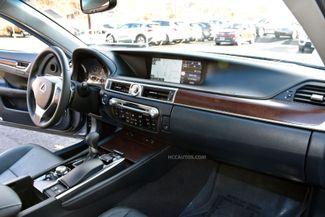 2015 Lexus GS 350 4dr Sdn AWD Waterbury, Connecticut 23