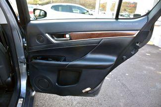 2015 Lexus GS 350 4dr Sdn AWD Waterbury, Connecticut 26