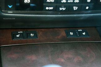 2015 Lexus GS 350 4dr Sdn AWD Waterbury, Connecticut 38