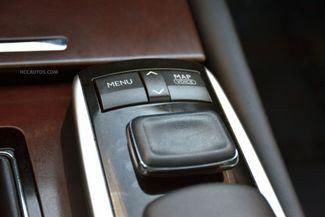 2015 Lexus GS 350 4dr Sdn AWD Waterbury, Connecticut 40