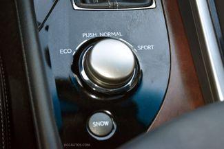 2015 Lexus GS 350 4dr Sdn AWD Waterbury, Connecticut 41