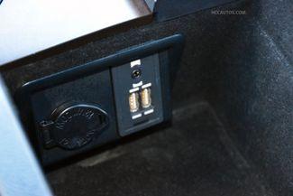 2015 Lexus GS 350 4dr Sdn AWD Waterbury, Connecticut 42