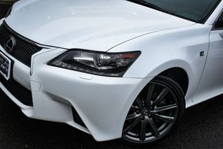 2015 Lexus GS 350 Crafted Line Waterbury, Connecticut 14