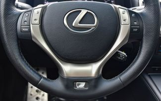 2015 Lexus GS 350 Crafted Line Waterbury, Connecticut 32
