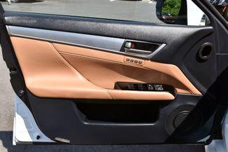 2015 Lexus GS 350 4dr Sdn AWD Waterbury, Connecticut 27