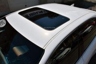2015 Lexus GS 350 4dr Sdn AWD Waterbury, Connecticut 3