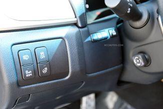 2015 Lexus GS 350 4dr Sdn AWD Waterbury, Connecticut 30