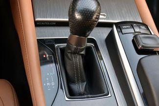2015 Lexus GS 350 4dr Sdn AWD Waterbury, Connecticut 43
