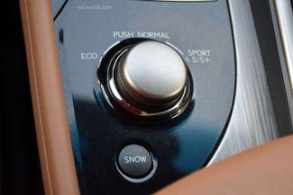 2015 Lexus GS 350 4dr Sdn AWD Waterbury, Connecticut 44