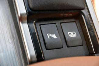 2015 Lexus GS 350 4dr Sdn AWD Waterbury, Connecticut 45