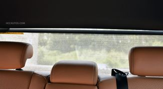 2015 Lexus GS 350 4dr Sdn AWD Waterbury, Connecticut 46